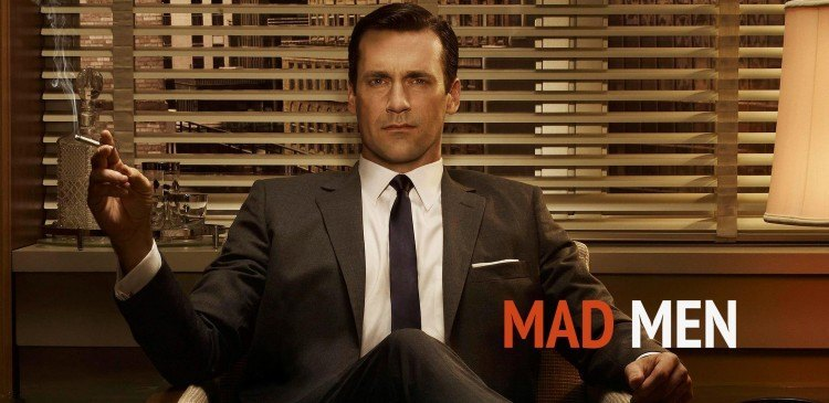Mad-Men-Jon-Hamm-Sitting-Like-a-boss