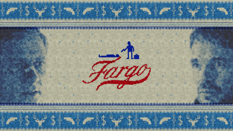 fargo_wallpaper_by_extam-d7hdk1o