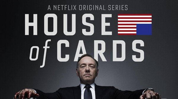 houseofcards_poster